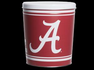 Alabama Tin